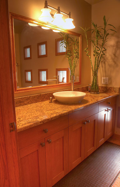 Kitchen And Bath Remodel JD Premier Wisconsin 39 S Premier General Contr