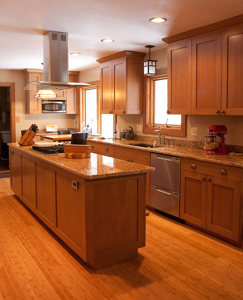 Kitchen And Bath Remodel Jd Premier Wisconsin 39 S Premier General Contractor